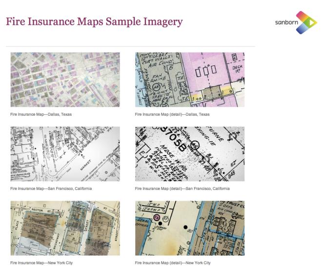Sanborn Map Company