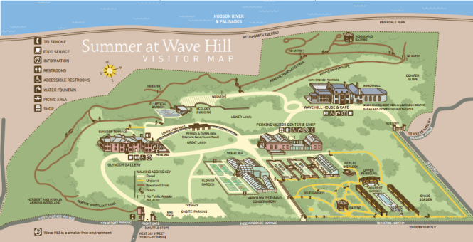 wavehill-map